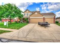 Home for sale: 7291 Plantation Ln., Avon, IN 46123
