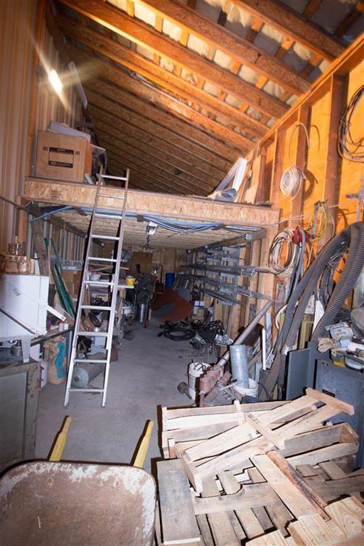 2505 Eula St., Fairbanks, AK 99709 Photo 9