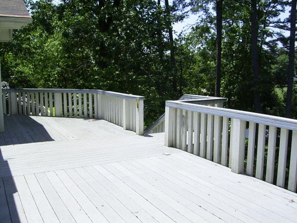 3 Rodriguez Trace, Hot Springs Village, AR 71909 Photo 36
