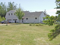 Home for sale: 46 Joy Smith Ln., Sullivan, ME 04664