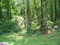 Home for sale: 6 Spur Dr., Travelers Rest, SC 29690