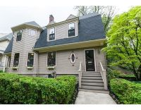 Home for sale: 57 Peter Parley Rd., Jamaica Plain, MA 02130