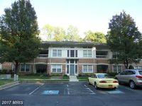 Home for sale: 311f Laurel Woods Dr. #22, Abingdon, MD 21009