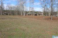 Home for sale: Tumbleweed Ln., Cropwell, AL 35054