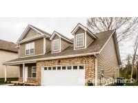 Home for sale: 4210 Effie Dr., Murfreesboro, TN 37129