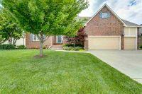 Home for sale: 1905 N. Frederic St., Wichita, KS 67206