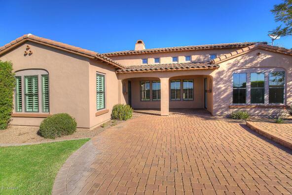 9431 E. Ironwood Bend, Scottsdale, AZ 85255 Photo 51