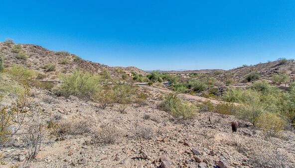 14008 S. Rockhill Rd., Phoenix, AZ 85048 Photo 2