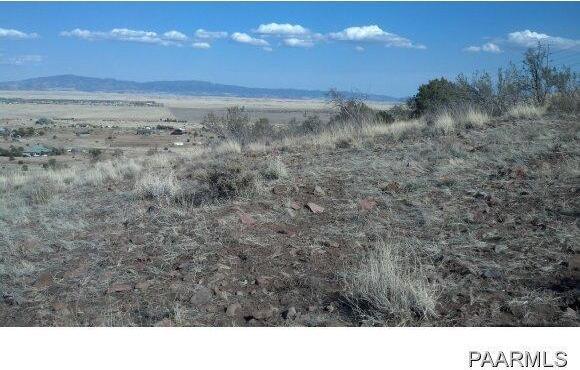 3941 W. Honey Ln., Chino Valley, AZ 86323 Photo 4