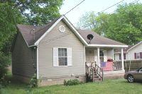 Home for sale: 326 Feezor, Covington, TN 38019