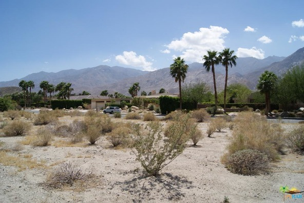 3172 E. Bogert Trl, Palm Springs, CA 92264 Photo 4