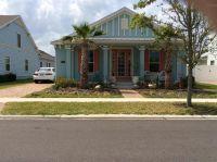 Home for sale: 109 Mediterra Ave., Ponte Vedra, FL 32081