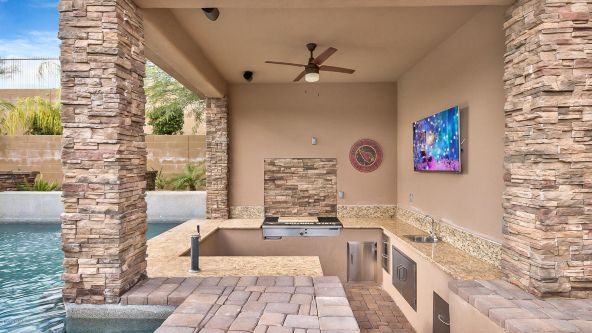 1720 W. Gambit Trail, Phoenix, AZ 85085 Photo 7