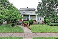 Home for sale: 959 Washington Ave., Albany, NY 12206
