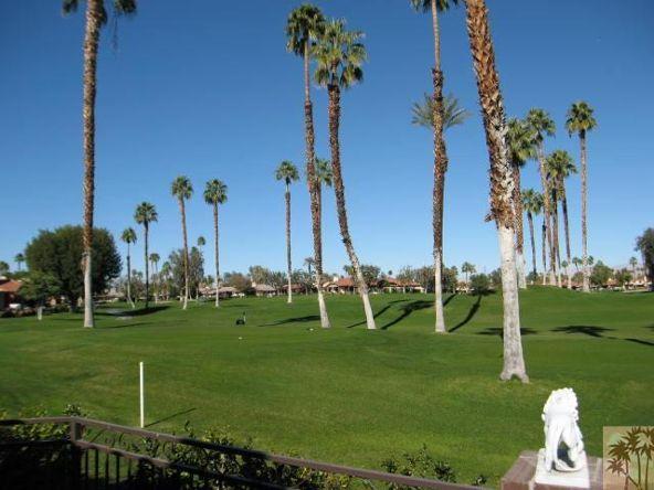 400 South Sierra Madre, Palm Desert, CA 92260 Photo 6