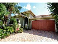 Home for sale: 7095 Boscanni Dr., Boynton Beach, FL 33437