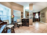 Home for sale: 1151 Barronwood Dr., Ocoee, FL 34761
