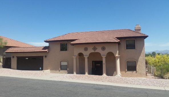15808 E. Cholla Dr., Fountain Hills, AZ 85268 Photo 1