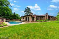 Home for sale: 7435 Serenity Dr., Hughesville, MD 20637