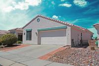 Home for sale: 306 W. Hopkins Vista, Green Valley, AZ 85614