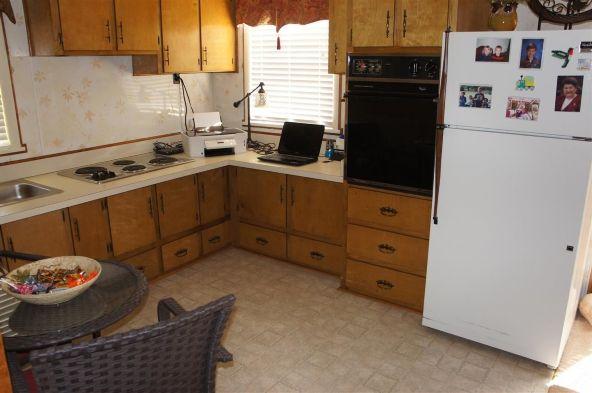 2419 Crawfordville Hwy., Crawfordville, FL 32327 Photo 5