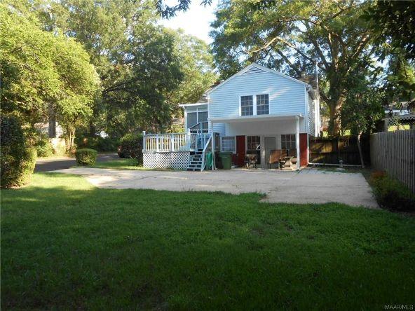 2039 Mckinley Avenue, Montgomery, AL 36107 Photo 35