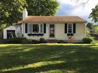 Home for sale: 366 Chapmans Avenue, Warwick, RI 02886