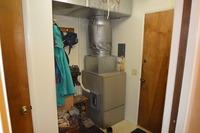 Home for sale: 55509 Flintridge Dr., Shaver Lake, CA 93634