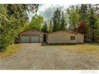Home for sale: 822 Balfour Valley Dr., Maple Falls, WA 98266