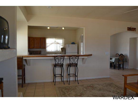 8878 W. Palo Verde Dr., Dolan Springs, AZ 86441 Photo 3