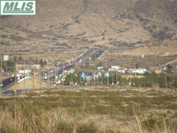 0 Brahman Rd., Las Cruces, NM 88012 Photo 1