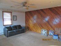 Home for sale: 511 Roosevelt Ave., Northfield, NJ 08225