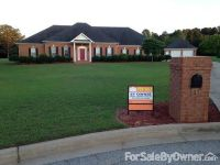 Home for sale: 10 Whipporwill Dr., Oxford, GA 30054