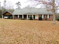 Home for sale: 107 Riverside Church Rd., Seminary, MS 39479
