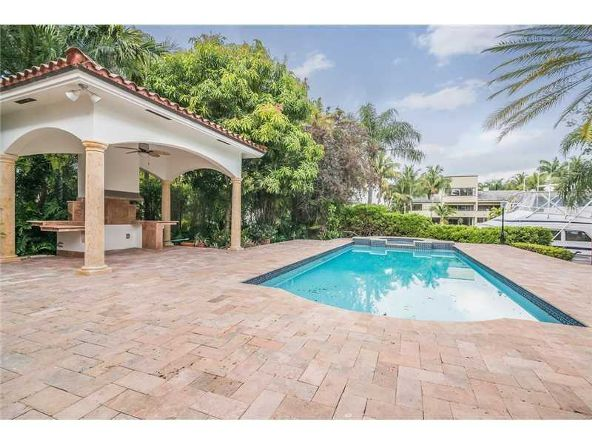 13050 Mar St., Coral Gables, FL 33156 Photo 32