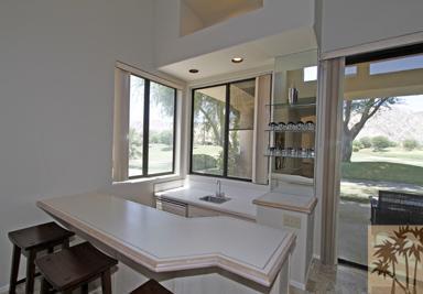 80040 Cedar, La Quinta, CA 92253 Photo 4
