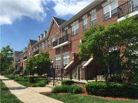 Home for sale: 2726 Riverside Dr., Trenton, MI 48183