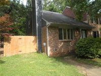 Home for sale: 1465 Bentley Ln. S.E., Marietta, GA 30067