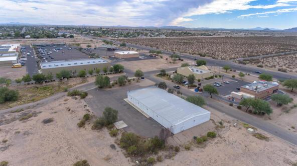 450 W. Ruins Dr., Coolidge, AZ 85128 Photo 47