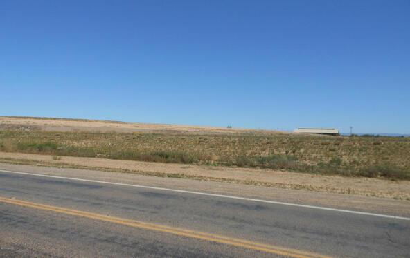 20000 E. Riggs Rd., Queen Creek, AZ 85142 Photo 11