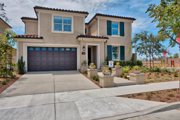 30607 Green Arbor Drive, Murrieta, CA 92563 Photo 1