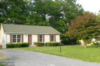 Home for sale: 1515 Mallard Pl., Front Royal, VA 22630