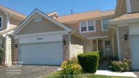 Home for sale: 1702 Saint Ann Dr., Hanover Park, IL 60133