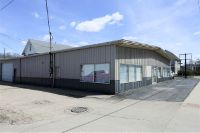 Home for sale: 19 Milwaukee, Dubuque, IA 52001