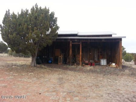 6614 Dennys Way, Show Low, AZ 85901 Photo 14