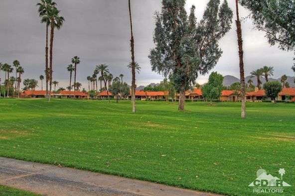 421 North Sierra Madre, Palm Desert, CA 92260 Photo 34