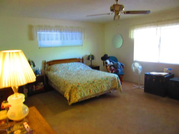 240 Black Hills Dr., Clarkdale, AZ 86324 Photo 7
