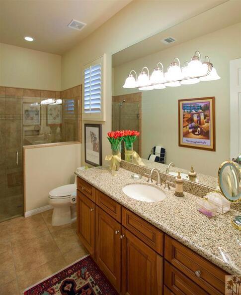 48170 Hjorth St., Indio, CA 92201 Photo 14