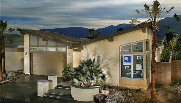 1425 Passage Street, Palm Springs, CA 92262 Photo 1