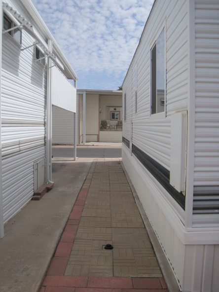 3710 S. Goldfield Rd., # 551, Apache Junction, AZ 85119 Photo 34